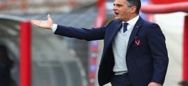 Serie B, la presentazione della decima giornata: superderby a Modena, Catania-Vicenza da brividi