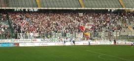 Padova-Belluno, gli highlights della partita (VIDEO)