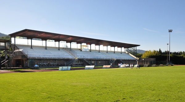 Stadio ArziChiampo2