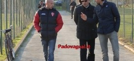 Lega Pro, l'ex Padova Federico Crovari fa volare l'Ascoli: è primo in classifica