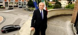 """Hellas-Milan, Gagliardi (questore Verona): """"Nessun coro razzista, se la società ce lo chiede interverremo di sicuro. Tifoseria molto matura"""""""