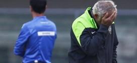 """Juventus-Verona, Mandorlini ci riprova dopo il 6-1 di Coppa Italia: """"Stavolta sarà un'altra storia"""""""