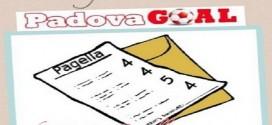 Vicenza-Cittadella, le pagelle granata: super Valentini, Sgrigna rovina tutto con l'espulsione, Minesso l'ex giusto