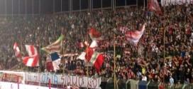 Vicenza, Lopez salva la panchina: 2-1 al Pescara al Menti