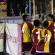 Serie D girone D, Este scatenato: cinque gol al Mezzolara e primo posto blindato