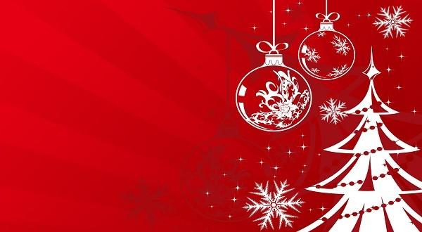 Foto Di Buon Natale Tutti.Live 24 Tanti Auguri Di Buon Natale A Tutti I Tifosi