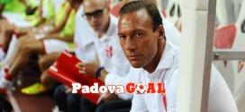 Serie B, Marcolin contattato dal Varese. Ma rifiuta la proposta: c'è il Catania?