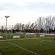 Chievo, 6,5 milioni per il Bottagisio Sport Center: calcio, scherma, canoa e Kayak assieme