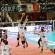 Volley, altro tonfo Tonazzo: Trento passa al PalaFabris