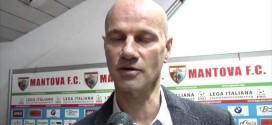 Lega Pro, buon pari del Venezia a Bolzano. Crolla il Real Vicenza al Menti contro Sabatini