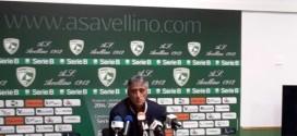 """Avellino-Cittadella, Foscarini: """"Partiti male, ma vincere in questo stadio è tanta roba"""""""