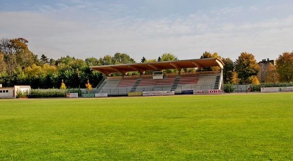Stadio Zugni Tauro Feltre 2