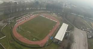 Stadio Legnago 7