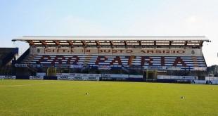 Stadio Pro Patria
