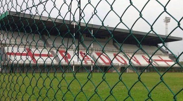 Parte dei soldi comunali destinati da Bitonci allo stadio Plebiscito andranno a finanziare interventi a favore dello sport nei quartieri