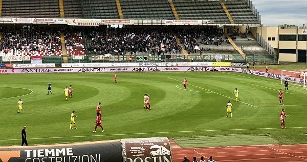 the best attitude f5c4c 1925a Padova Goal | Tutte le news h24 del calcio padova e del ...