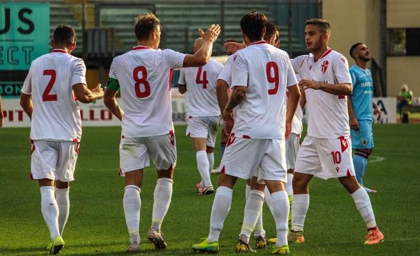Coppa Italia, terzo turno imminente: ecco l'orario di ...